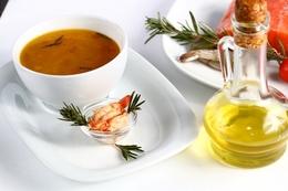 Кафе и рестораны Скидка на основное меню с 11:00 до 17:00 До 1 июня