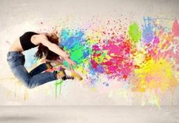 Акции и скидки школы танцев «GLOBUS»