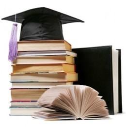 Скидка 25% на курсы английского языка