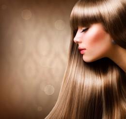 Красота и здоровье Специальное предложение «Кератиновое выпрямление волос CADIVEU от 45.00 рублей» До 31 января
