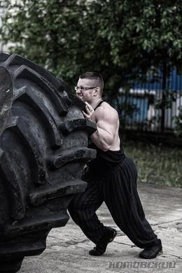 Акция «Персональные тренировки с 20% скидкой 145.000 руб. (14,50 руб.)»