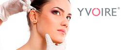 Красота и здоровье Скидка 15% на контурную пластику скул До 1 февраля