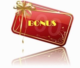Бонусная программа для корпоративных клиентов