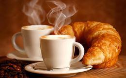 Акция «Каждый 6 кофе в подарок»