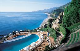 Скидка 10% на клубные отели на Сицилии и Сардинии