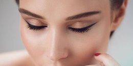 Скидка 20% на перманентный макияж бровей