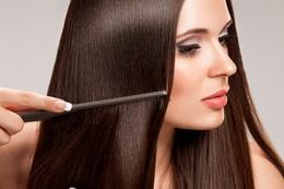 Красота и здоровье Скидка 10% на процедуры по уходу за волосами До 31 августа