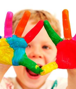 Скидки от центра детского развития