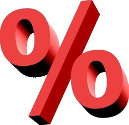 Скидка 15% студентам
