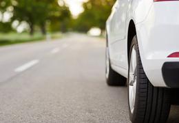 Акция «Бесплатная доставка авто при аренде от трех суток»