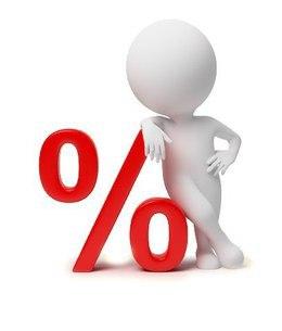 Красота и здоровье Скидка 10% сотрудникам бизнес-центра «Тайм» До 31 декабря