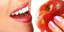 Скидки до 50% на стоматологические услуги