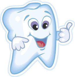Весенние скидки на стоматологические услуги