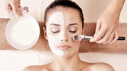Скидка 30% на косметологические услуги