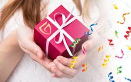 Красота и здоровье Скидка 10% ко Дню рождения До 31 декабря