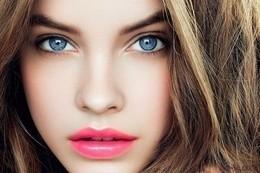 Скидка 30% на услуги косметического кабинета