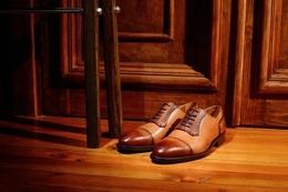Скидки на мужские ботинки и туфли