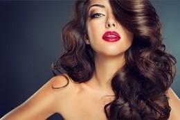 Акция «Легкий макияж и консультация визажиста в подарок»