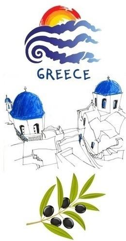 Акция «Grecotel балует своих гостей»