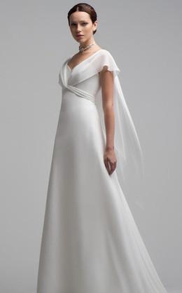Одежда Скидка 40% на прокат платьев коллекции Edelweis/Bonjour До 31 августа