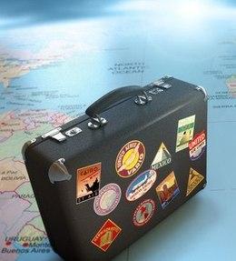 Скидка 50% при раннем бронировании на туристическую услугу