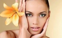 Акция на перманентный макияж
