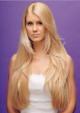 Акция «Приятные и доступные цены на красивые волосы»
