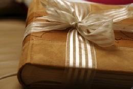 Праздничная скидка 15% на художественную литературу