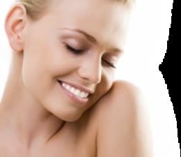 Скидки до 50% на инъекционную косметологию