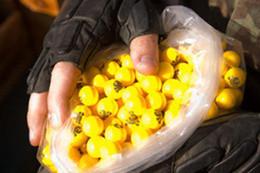 Акция «300 шариков по цене 200 000 руб.»