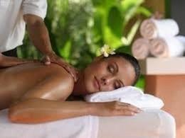 Акция «Оздоровительный массаж тела за 149 000 руб.»