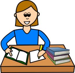 Акция «Запишись сам на курсы подготовки к ЦТ и получи 5% на 1 месяц обучения»