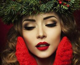 Красота и здоровье Акция «Укладка + макияж по цене 80.00 руб.» До 15 февраля