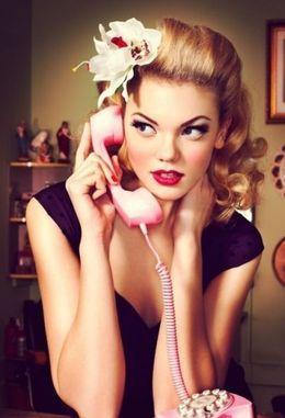 Акция «При заказе  банкета — скидка 50% на прическу и макияж»
