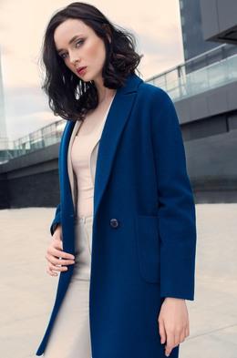 Акция «При покупке женского костюмно-плательного ассортимента от 70,00 рублей покупатель получает купон на скидку 10% на следующую покупку»