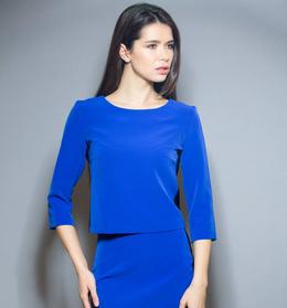 Скидки от 30 до 50% на новинки от магазина женской одежды DoMira