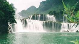 Вьетнам от 23,8 млн.руб на двоих