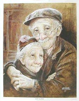 Скидка 10% на проживание в любых апартаментах в г. Гродно для гостей старше 60 лет