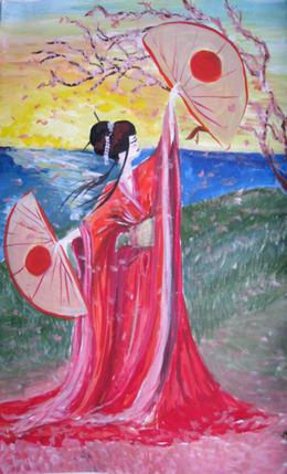 Скидка 20% на курс «Рисунок и живопись»