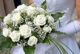 Акция «Сертификат на 200 руб. в подарок при раннем бронировании ресторана на свадьбу»