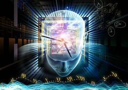 Развлечения Акция «PlayStation 4 на целый день за 33 рубля» До 28 февраля