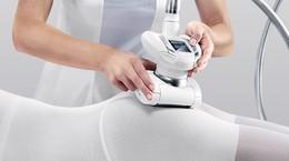 Скидки до 50% на LPG-массаж (ролико-вакуумный массаж) тела