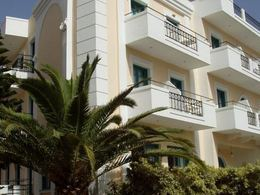 Скидка 50% на тур в Грецию