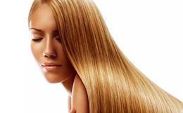 Красота и здоровье Акция «Бразильское (кератиновое) выпрямление на любую длину волос всего 99 BYN» До 31 января
