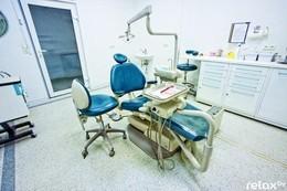 Скидка 20% при первичном посещении на все терапевтические услуги.