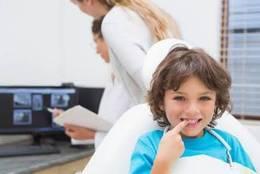 Скидки до 15% на услуги стоматологии