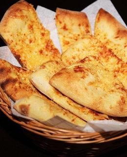 Кафе и рестораны Акция «Свежая чиабатта + сыр и паштет собственного приготовления бесплатно» До 1 сентября