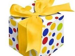 Акция «Закажи 1 услугу-получи вторую в подарок»