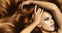 Красота и здоровье Скидка 30% на уход за волосами До 31 июля