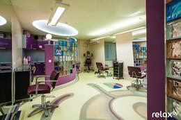 Специальные предложения от Центра красоты и здоровья «Селин»